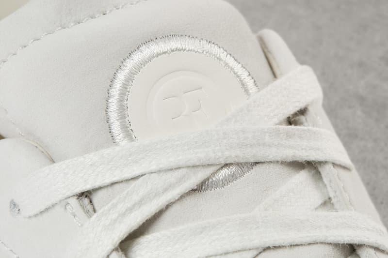 NikeLab Air Oscillate Roger Federer