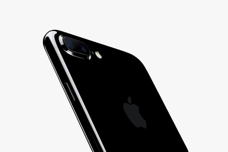 製造商證實 - iPhone 8 確定取消 Home 鍵