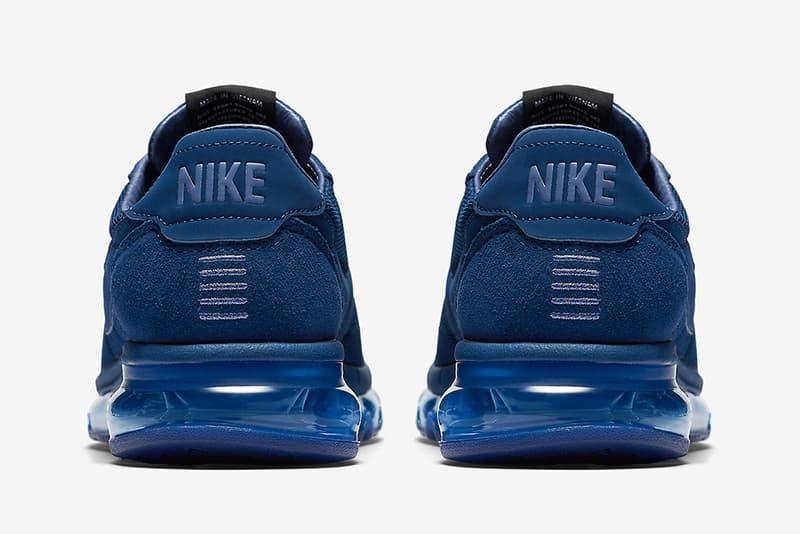 Nike Air Max LD Zero 推出全新配色「Coastal Blue」
