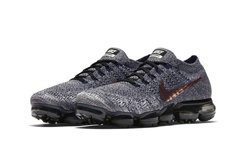 "Nike Air Vapormax ""Copper"""