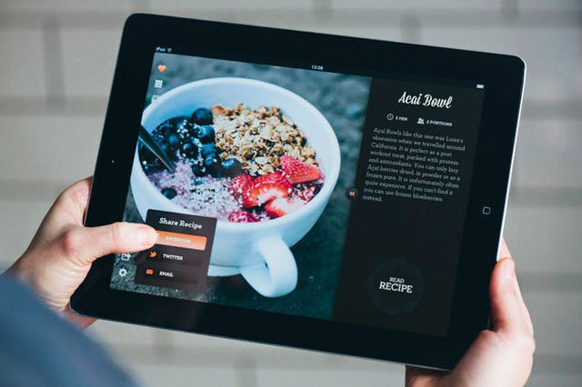 Apple 公佈 2017「Apple Design Award」獲獎名單