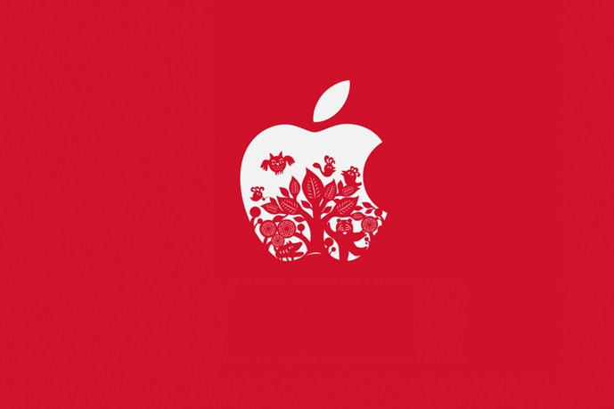 Apple 正式為台灣地區開設首間 Apple Store 專門店