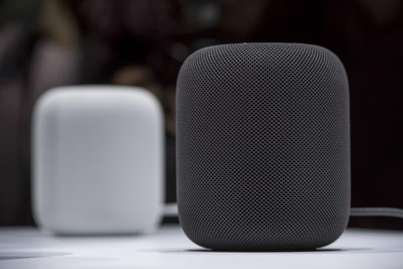 據調查顯示約 19% 現有 Apple 用戶表示對 HomePod 十分有興趣