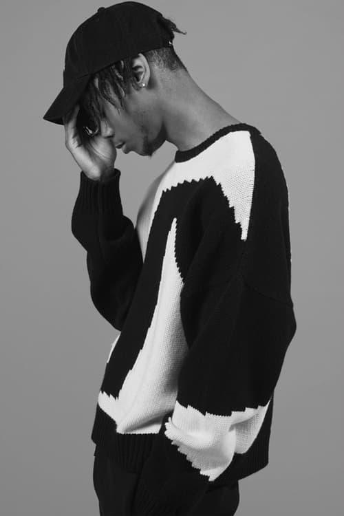 Converse Dim Mak Streetwear Lineup
