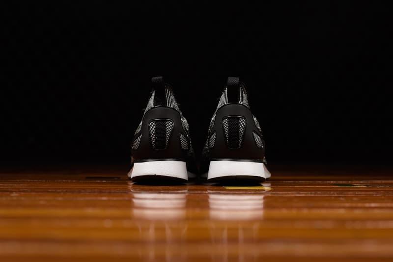 "Nike Air Zoom Mariah Flyknit ""Oreo"""