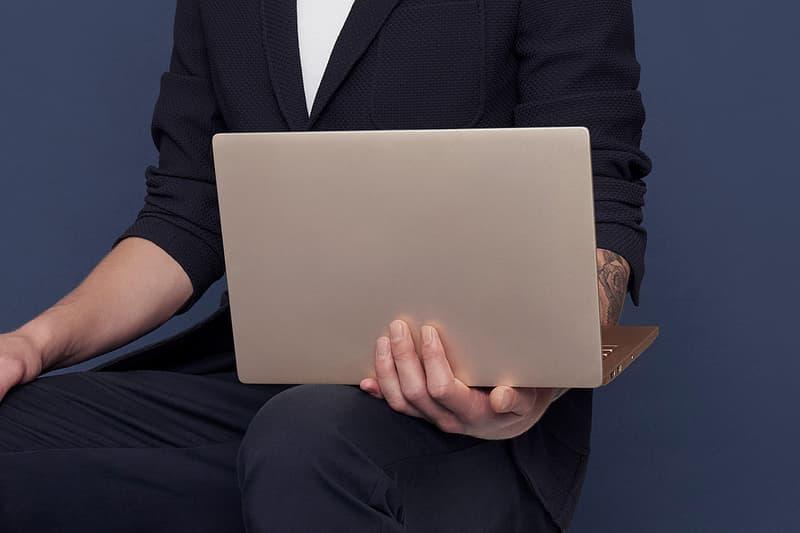 Xiaomi Mi Air Notebook 2017