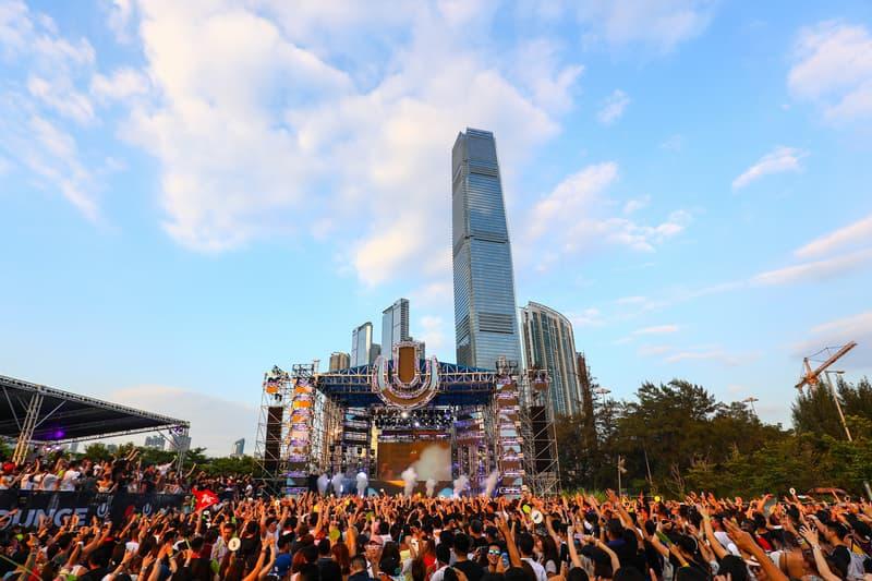 Road to Ultra 已定於 9 月 16 日載譽歸來,更公佈了將由 Hardwell、Kygo 和 Zedd 擔任headliners,而Getter、Rezz 和 Slushii亦會於現場演出。