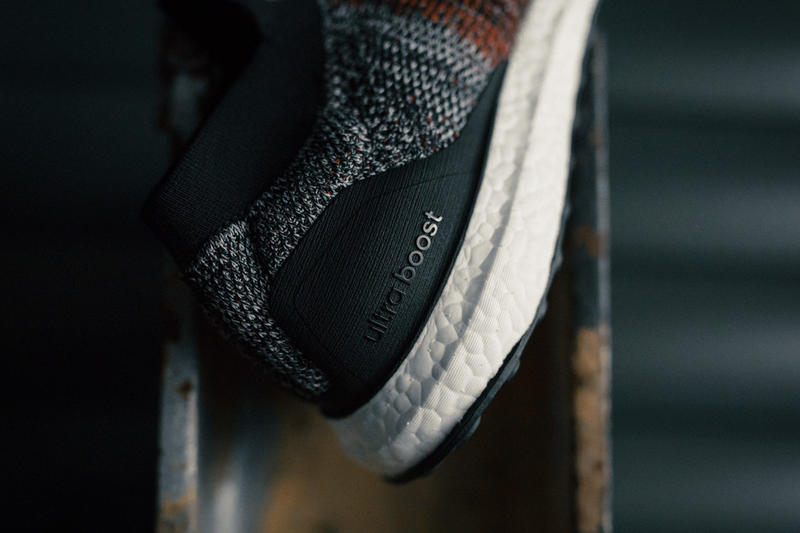 adidas UltraBOOST Laceless Release Date