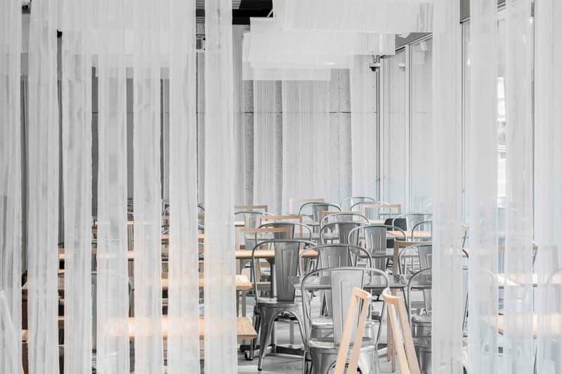 東京打卡新熱點!隈研吾執操刀設計旅店 ONE@Tokyo 正式開業