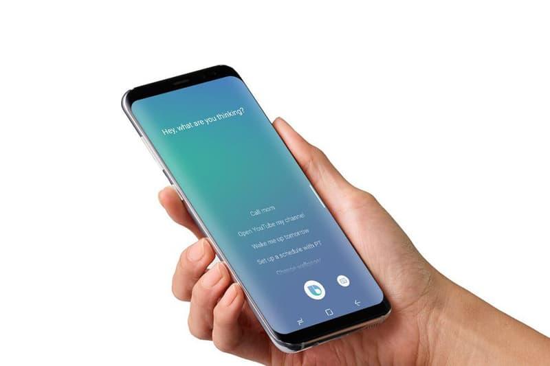 隨波遂流-Samsung 表示計劃研發智能揚聲器