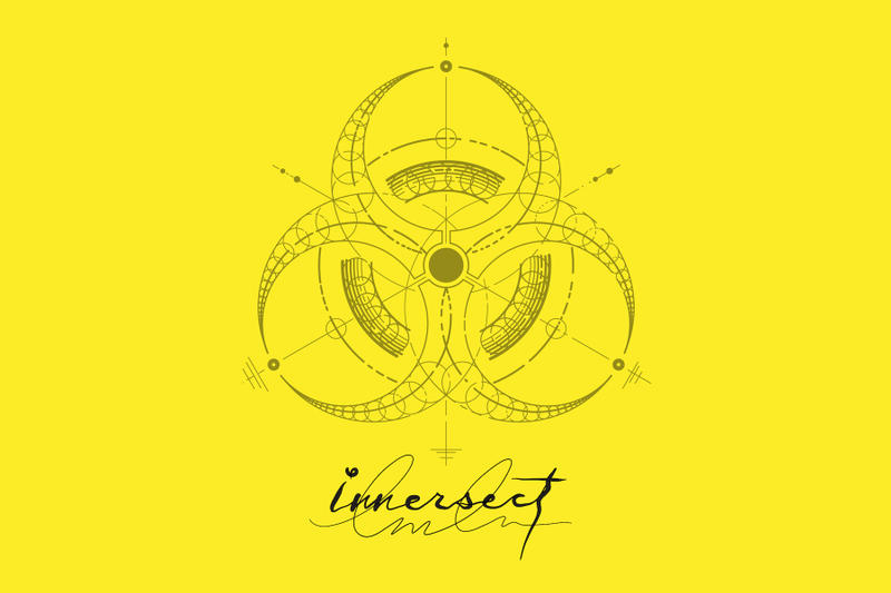 陳冠希傾力製作首屆 INNERSECT 全球潮流文化體驗展即將登場