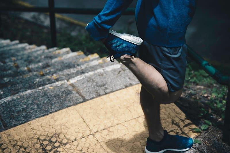 adidas Running adiZero Prime Parley IAAF World Championships