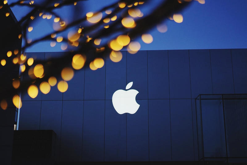 Apple 第三季業績強勢增長!但增幅並非來自 iPhone 銷售 …
