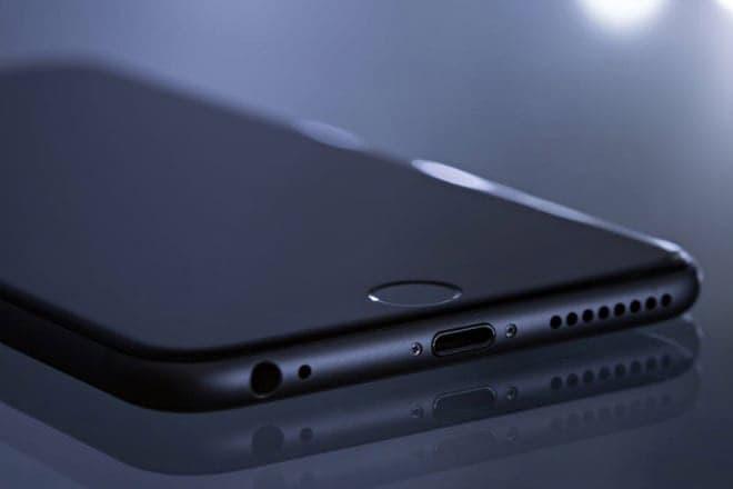 iPhone 秘技教學!傳授如何讓 iPhone 音量自動放大的超簡單方法