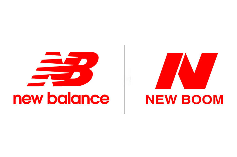 New Balance Win Chinese Counterfeiters Lawsuit