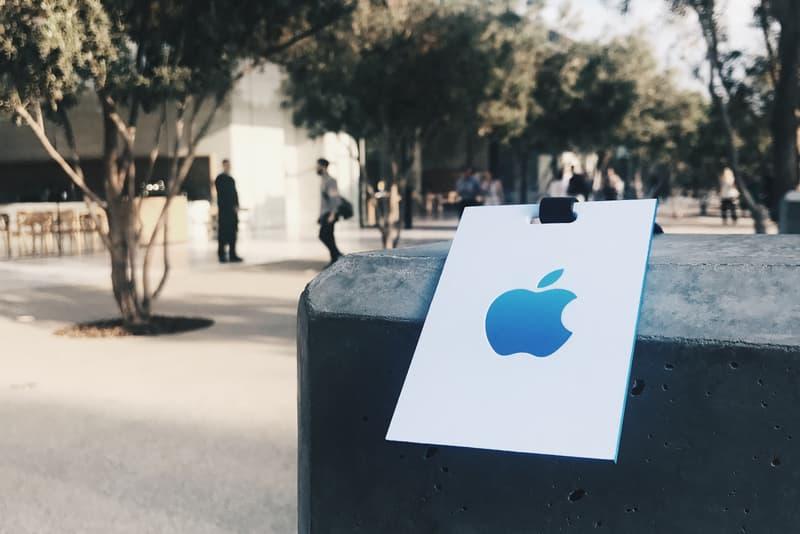 萬眾期待 – Apple 新總部 Apple Park 的首個發佈會即將開催