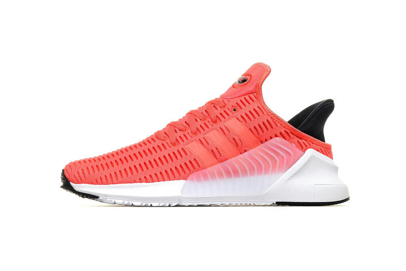 adidas Climacool 02/17 Infrared