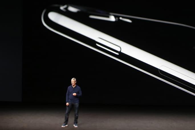 跳過 iPhone 7s!? iPhone 全新三款型號或將為 iPhone 8、iPhone 8 Plus 與 iPhone Edition