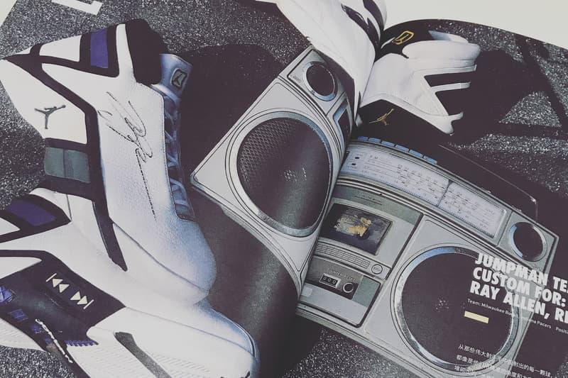 《Digger·Special 2017》球員版 PE 戰靴特刊正式上架