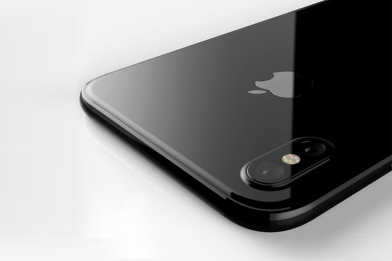 新 iPhone 生產出現問題?首批發貨或已面臨延期一個月!