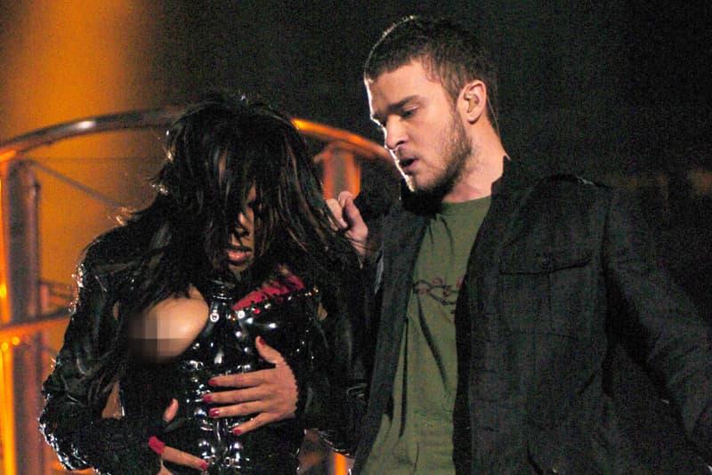 睽違 13 年!Justin Timberlake 有望攜手 JAY-Z 重返 Super Bowl 中場秀