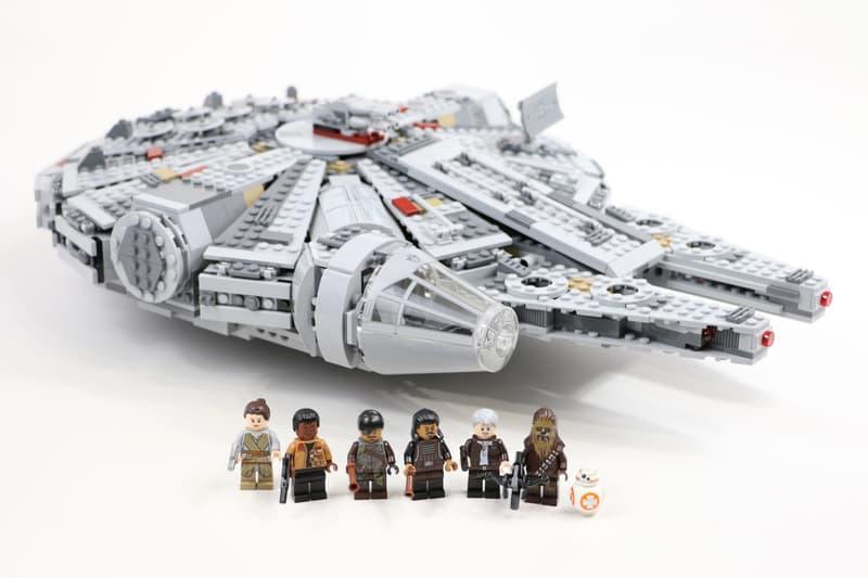 LEGO 集團錄得 13 年來最差業績!將裁減 1,400 名員工