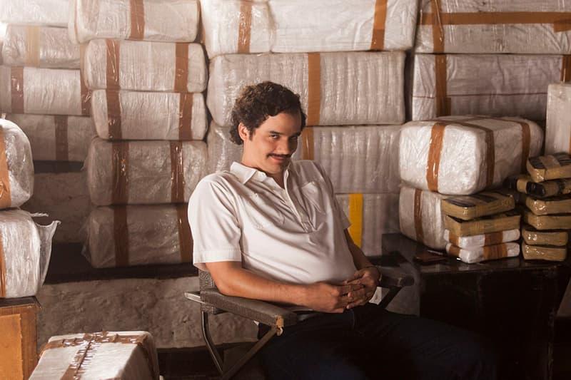 《Narcos》系列 Escobar 毒梟家族向 Netflix 追討 10 億美元鉅額賠償