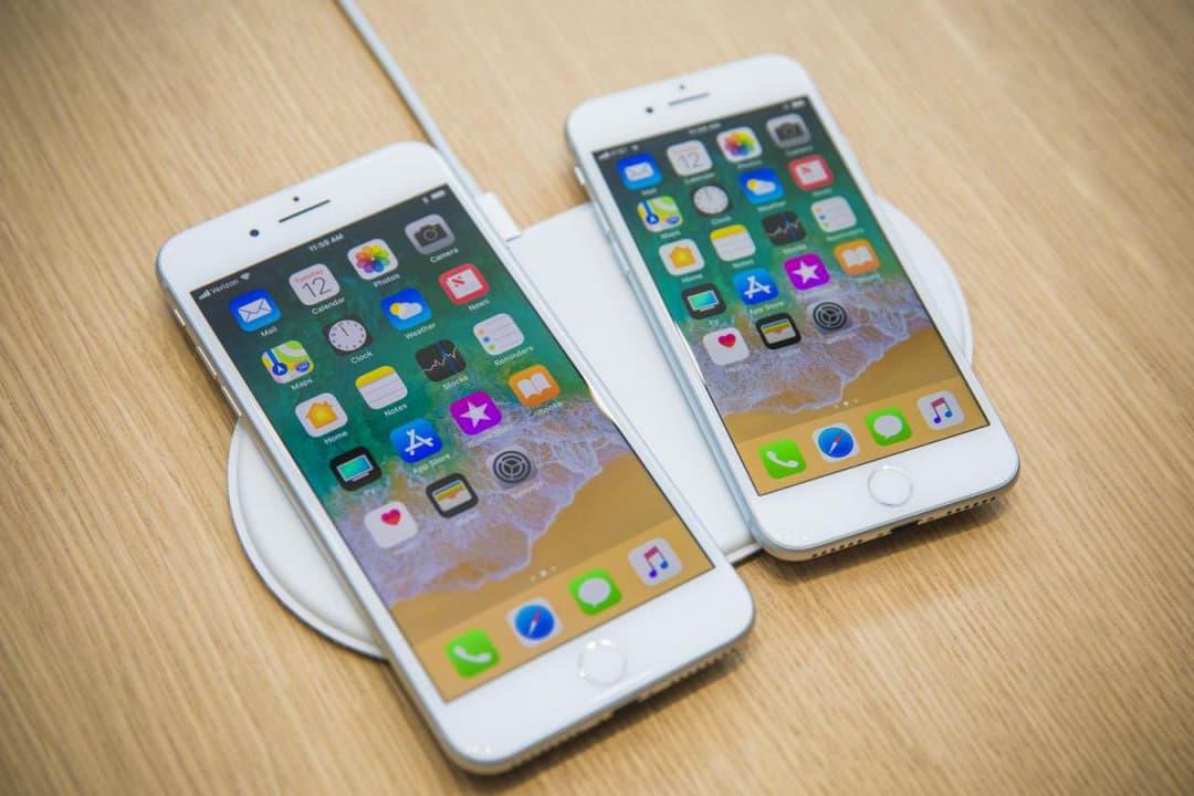 投票調查顯示幾乎沒有人想要購買新的 iPhone 8