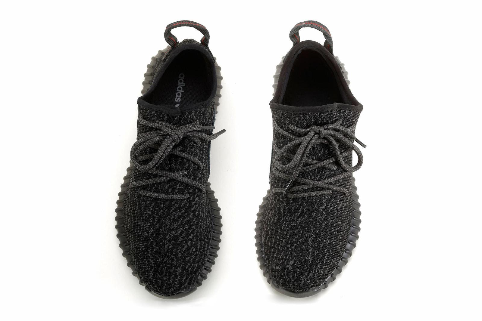 一窺 Reddit 網站如何散播假冒鞋銷售市場的風氣