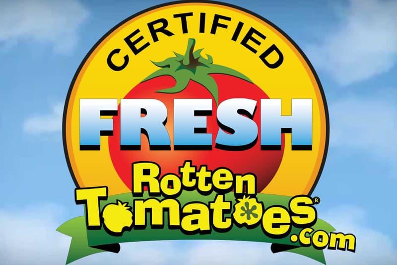 Rotten Tomatoes 真的是造成 2017 暑期北美票房慘淡的隱形殺手嗎?