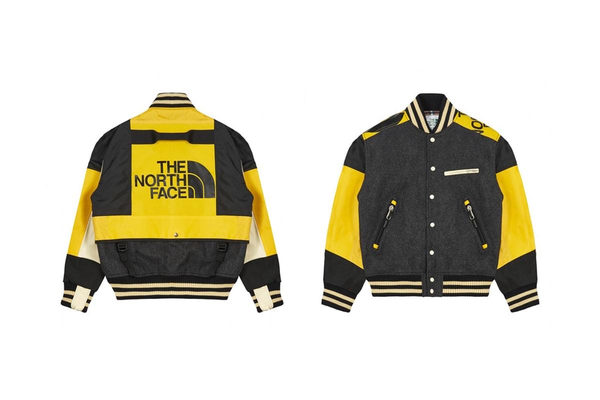 HYPEBEAST 專訪 The North Face 前副總裁 Peter Valles - Supreme 和 CDG 都是戶外時尚的幕後推手?
