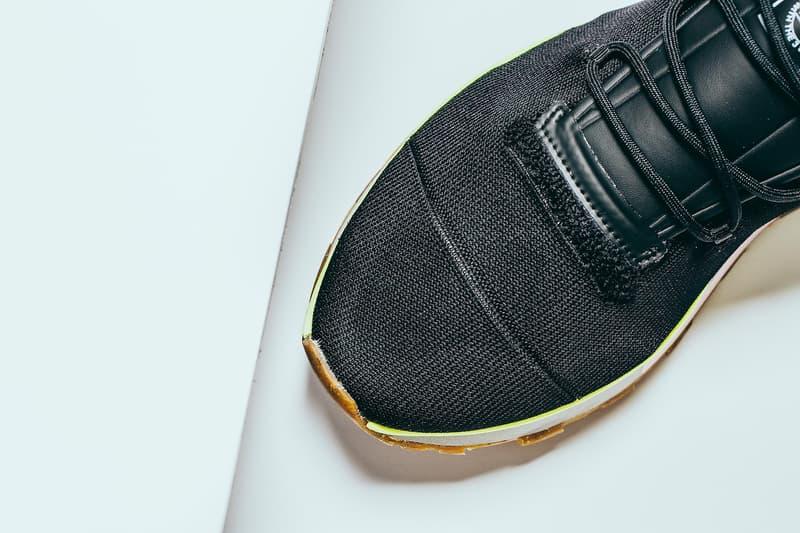 近賞 adidas Originals by Alexander Wang 聯乘系列 Season 2 第二波鞋履新作
