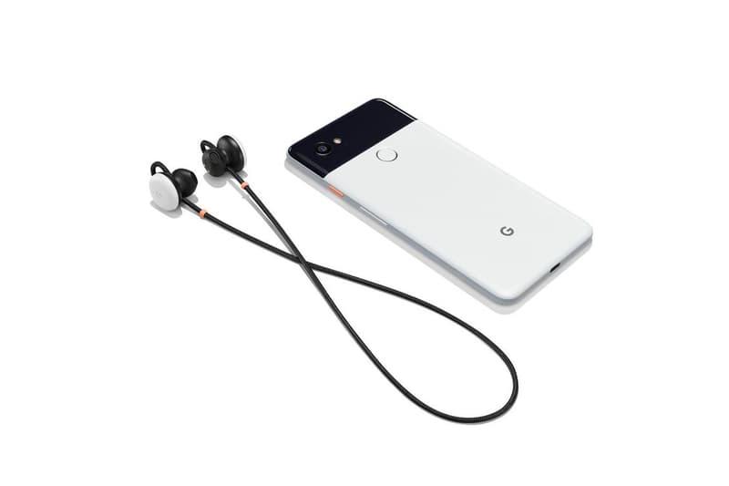 無國界溝通 - Google 發佈其最新智能耳機 Google Pixel Buds