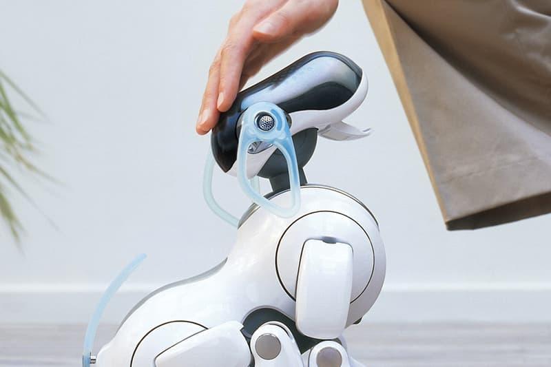相隔 18 年 - SONY 下月將復活推出新一代 AIBO 機械狗