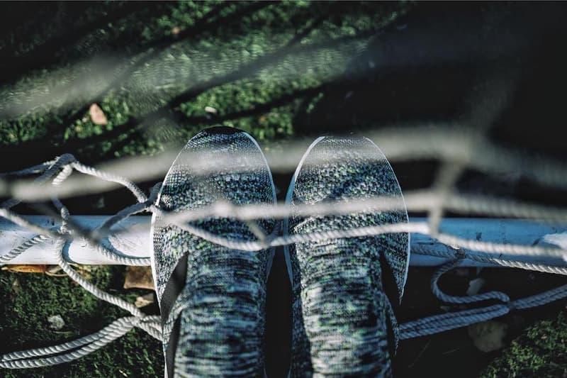 on sale 683df 16b62 搶先預覽adidas ACE 16+ PureControl UltraBOOST 全新「Oreo ...