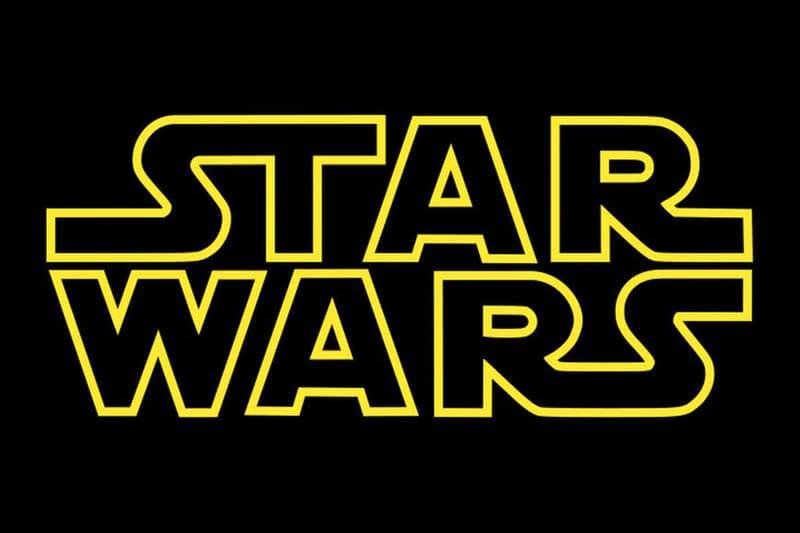 無盡之宇宙-Disney 宣佈正在籌備全新的《Star Wars》三部曲