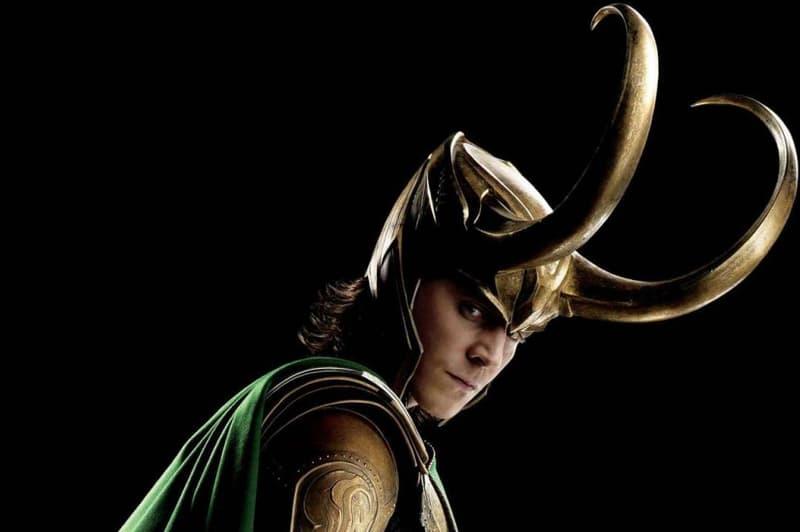 粉絲心碎!Loki 確定將在《Avengers: Infinity War》成為反派