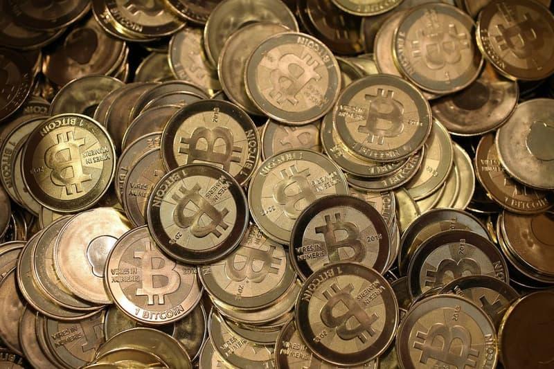 黑客盜走市值近 $7,000 萬美元 Bitcoin
