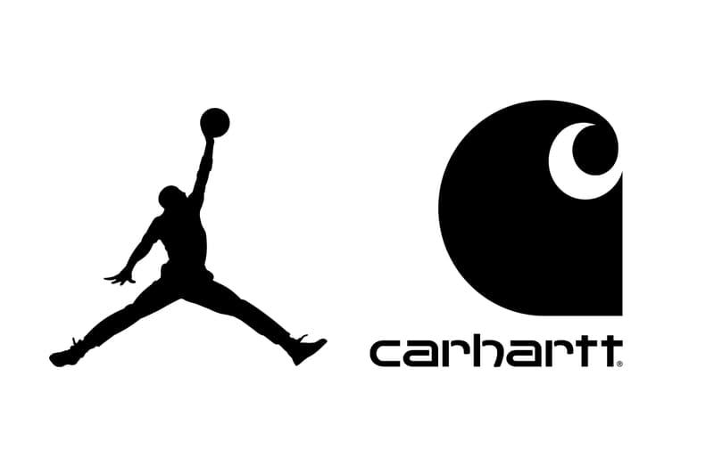 Carhartt x Air Jordan 3 全新聯名鞋款或將在 2018 年登場