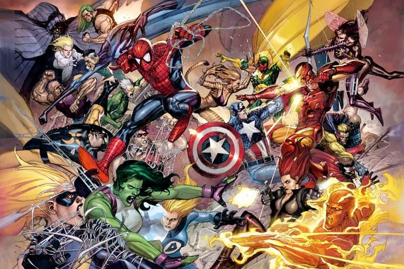 談判達成 - Disney 據透露將以 600 億美元正式收購 21st Century Fox