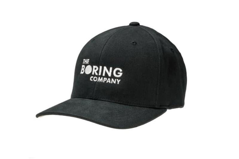 這頂帽子已經賣出了 30,000 頂