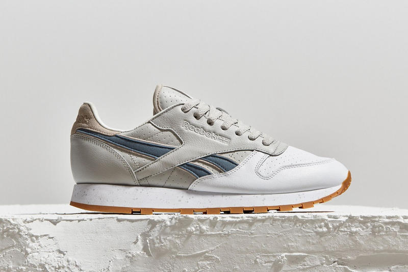 Extra Butter 與 Reebok 為 Urban Outfitters 打造全新聯乘系列