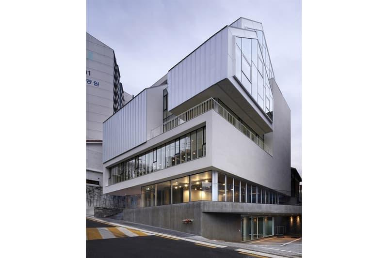 走入韓國人氣天王 G-Dragon 價值 800 萬美金的新豪宅