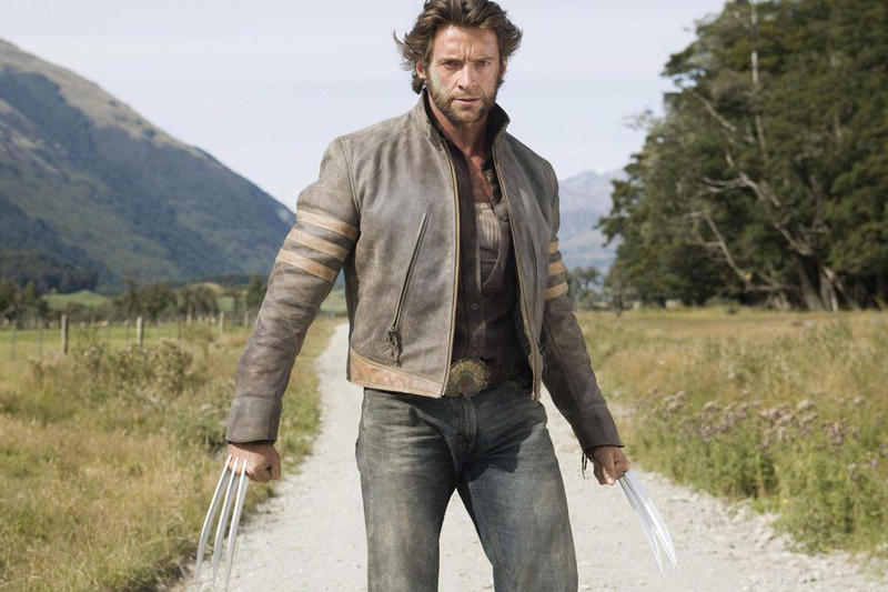 Hugh Jackman 會因《X-Men》加入 Marvel 電影宇宙而再演 Wolverine 嗎?