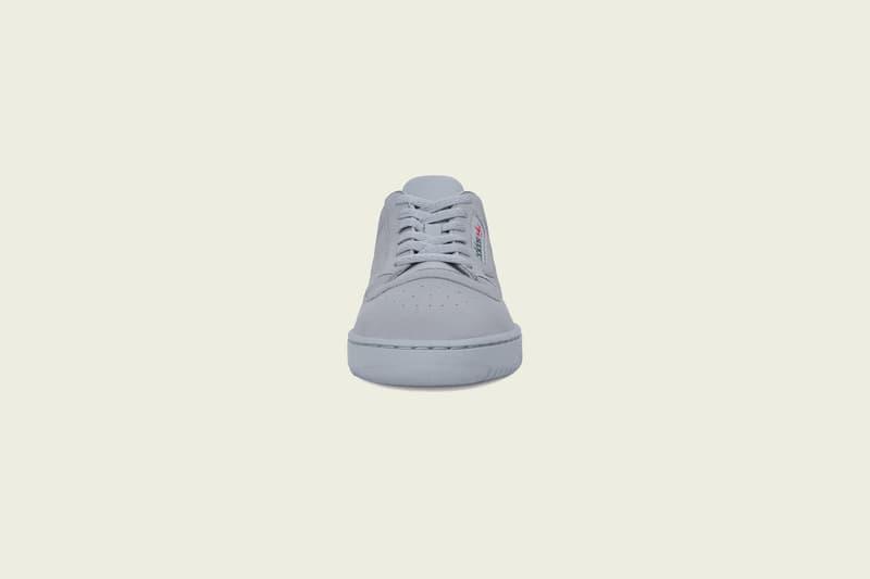 adidas Originals x Kanye West 最新 YEEZY POWERPHASE 香港區上架情報