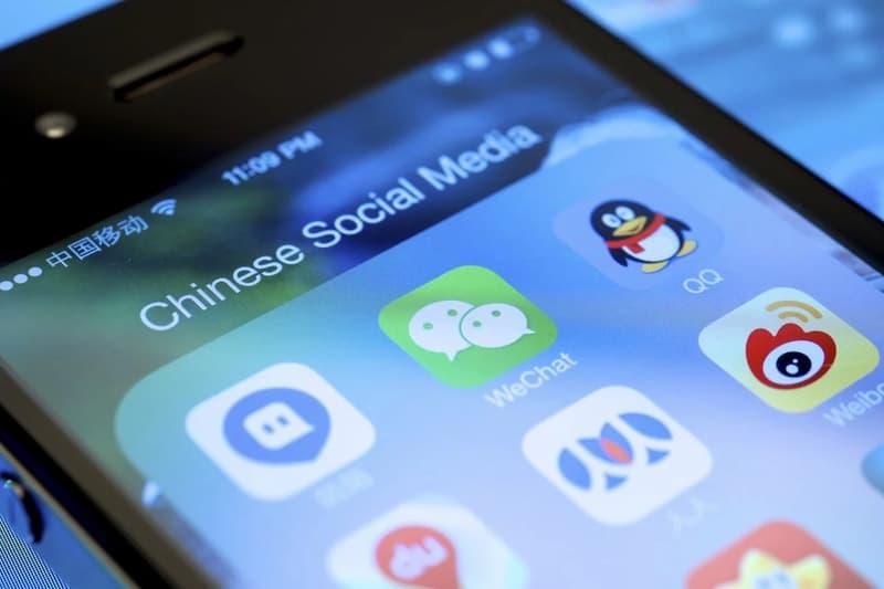 極危險 - 印度政府列出 42 個中國開發但內置「間諜程式」的 Apps