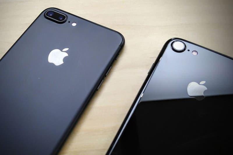 空穴來風-Apple 2018 年度低階版本 iPhone 將改回金屬機背