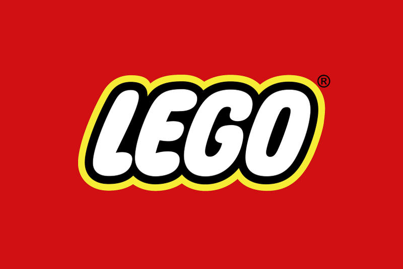 LEGO 成功控告山寨品牌 BELA 侵權