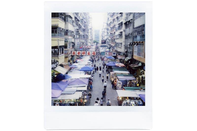 方形拍立得「Lomo'Instant Square」台灣發售訊息曝光