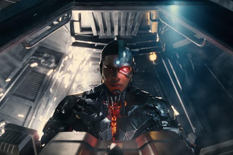 再等兩年!DC 英雄電影《Cyborg》部分劇情曝光